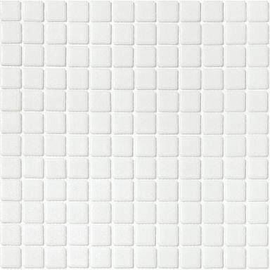 Mozaika Fog Alttoglass Plytki Lazienkowe W Atrakcyjnej Cenie W Sklepach Leroy Merlin Decor Rugs Home Decor