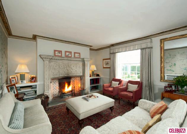 Image result for kate middleton house interior kate Middletons house bucklebury