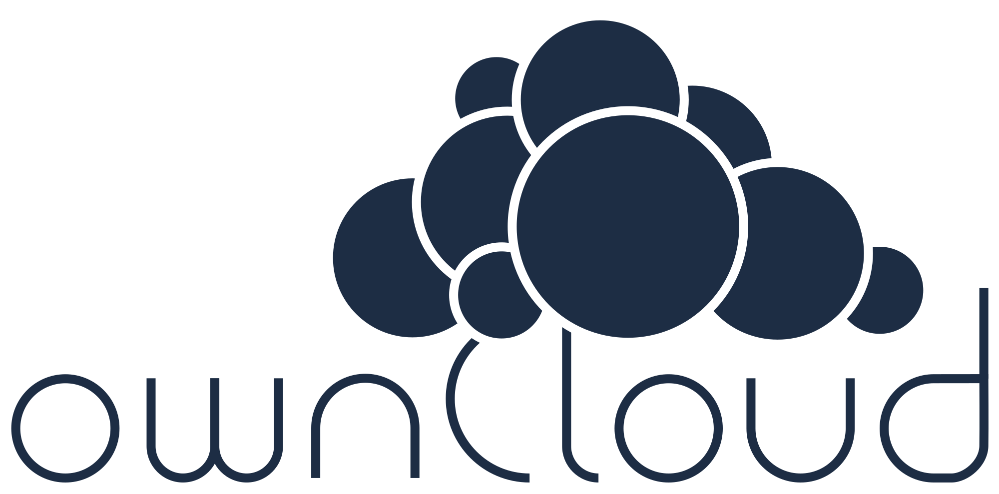 2000pxOwnCloud_logo_and_wordmark.svg.png (2000×989) (With