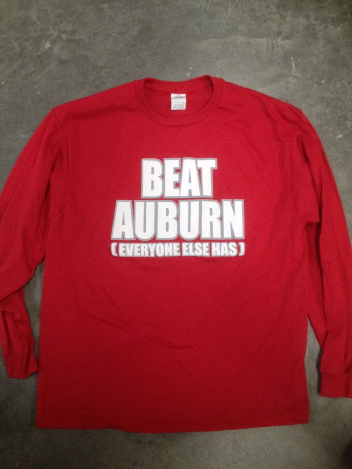 9a787b77ed Funny Auburn Football Shirts – EDGE Engineering and Consulting Limited