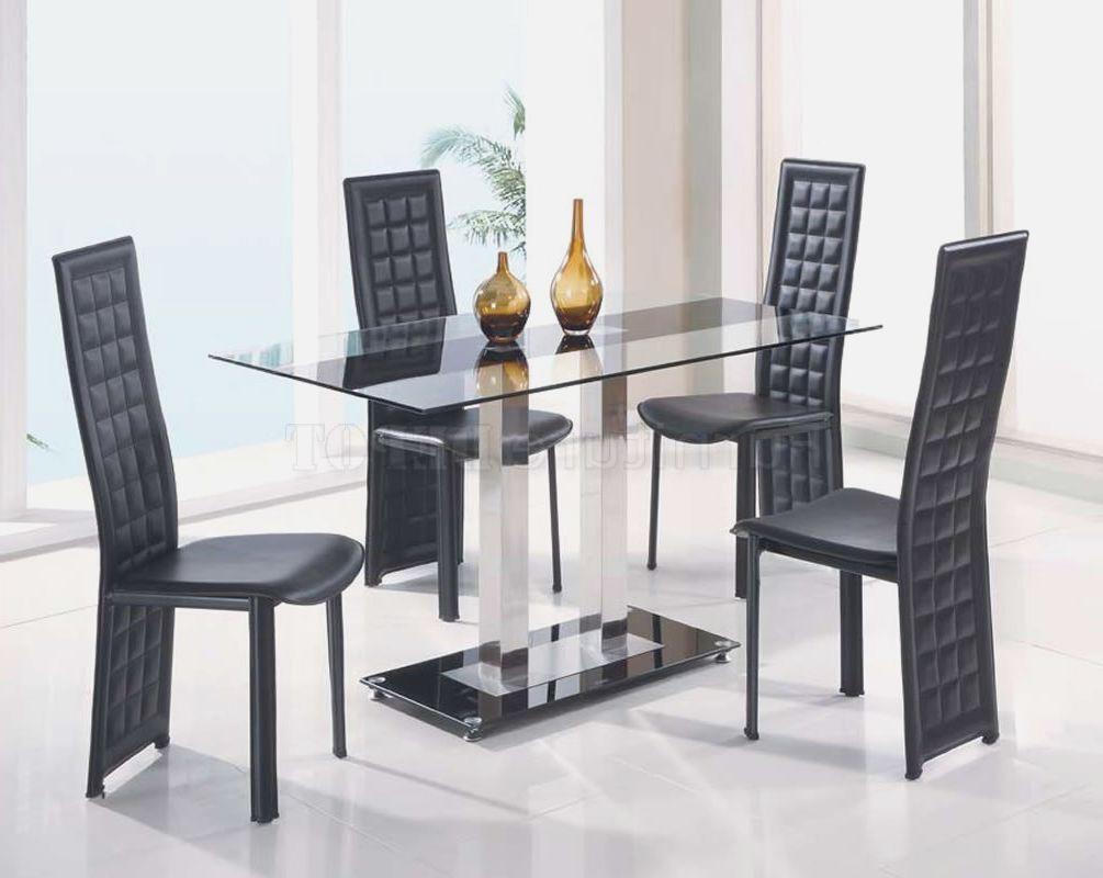 round dining table kijiji  hr constructionny