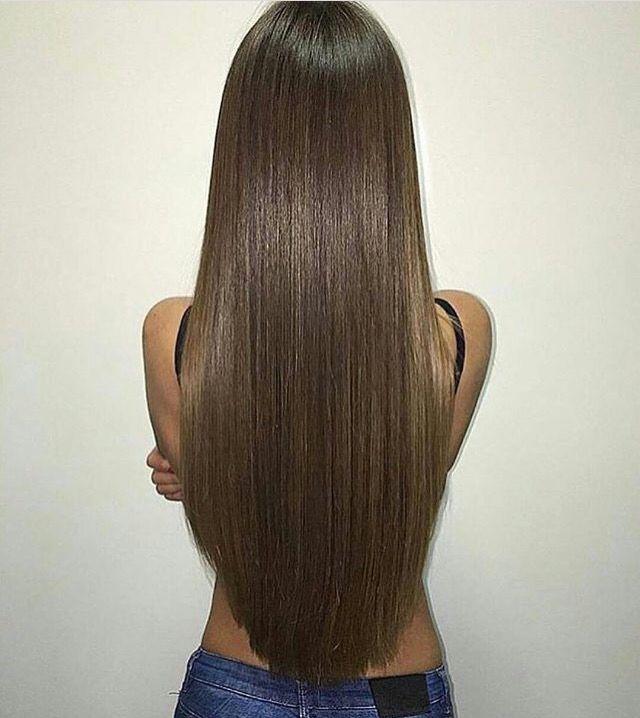 Pinterest Jade3644 Haarschnitt Lange Haare Frisuren Lange Haare V Schnitt Lange Haare