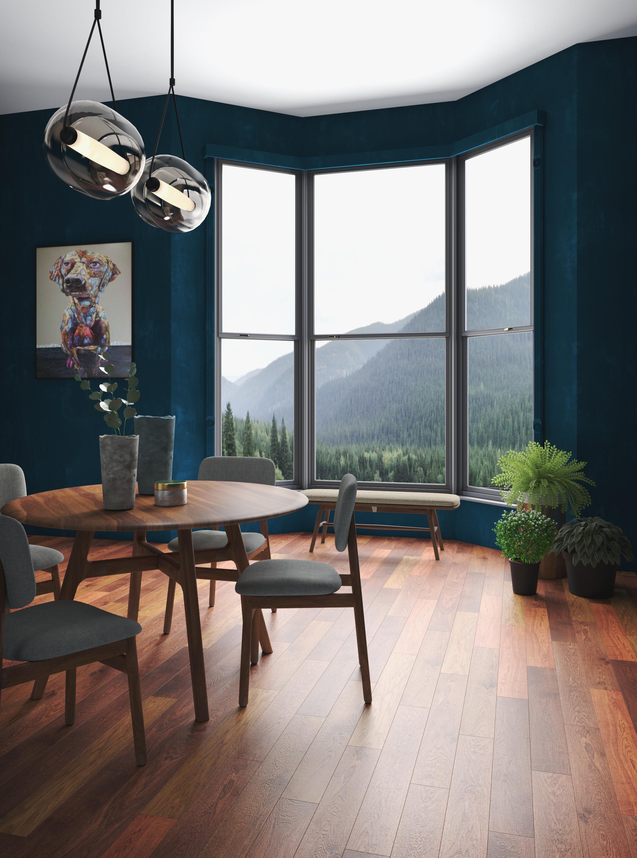 The Simple Democratic Design Of 1950s Scandinavian Furniture