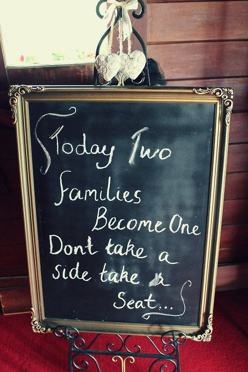 Wedding Quotes Sayings Cute Sign Pictures Favimages Net