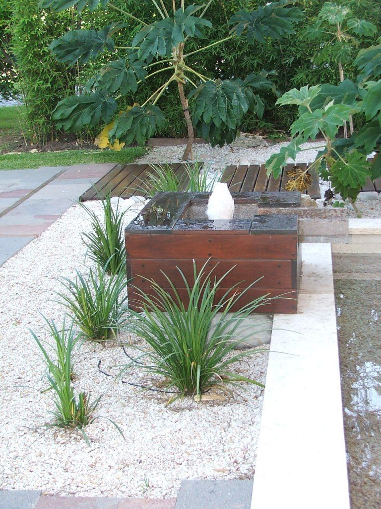 foto jardines feng shui | diseño de jardines | pinterest | feng