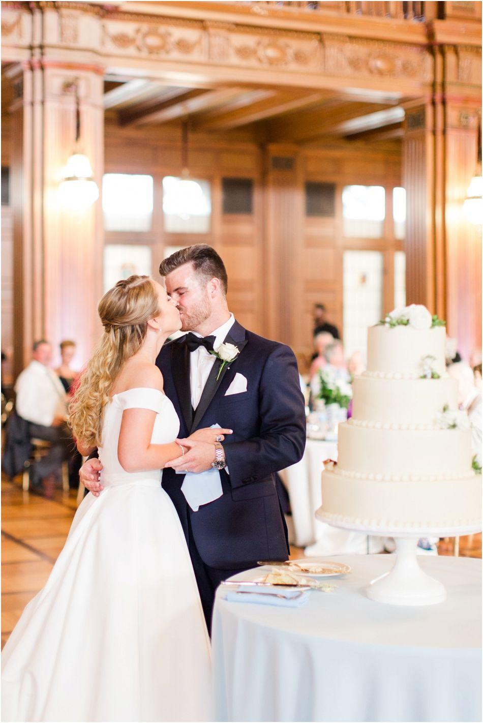 Westfield wedding dress  Scottish Rite Cathedral Wedding Scottish Rite Events Scottish Rite