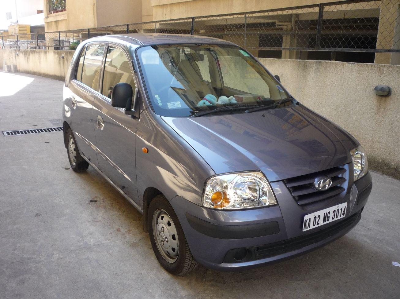 http://www.wheelmela.com/used-vehicles/used-cars/used-Mahindra-Xylo ...