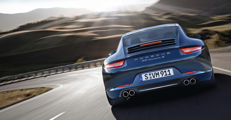 Porsche Wallpaper Porsche 911 Porsche Carrera Porsche