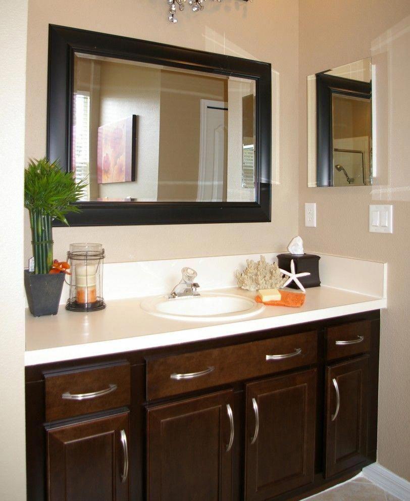 Design Bathroom Low Cost 13 #homeremodelingonabudget