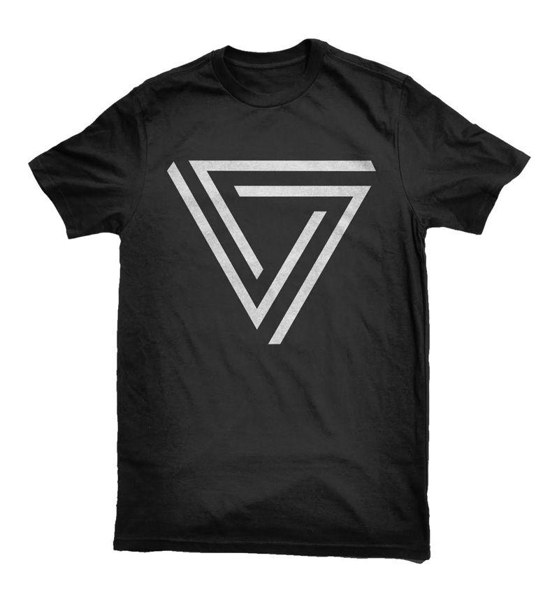 The Black Queen Symbol Shirt Httptheblackqueengcartel