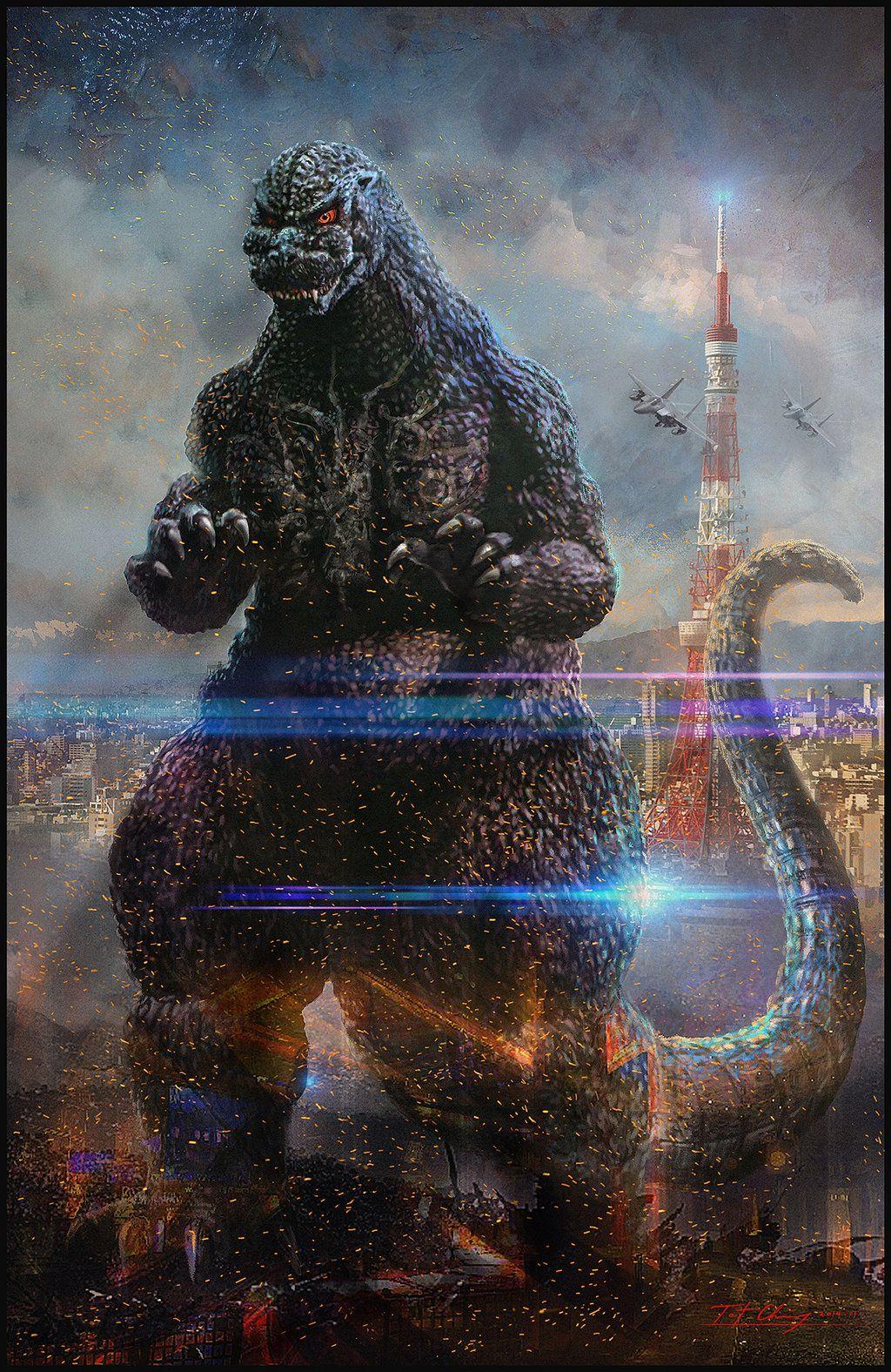 Monster おしゃれまとめの人気アイデア Pinterest Qpd Hatanaka
