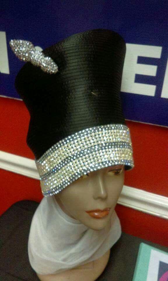 Headbands For Womens