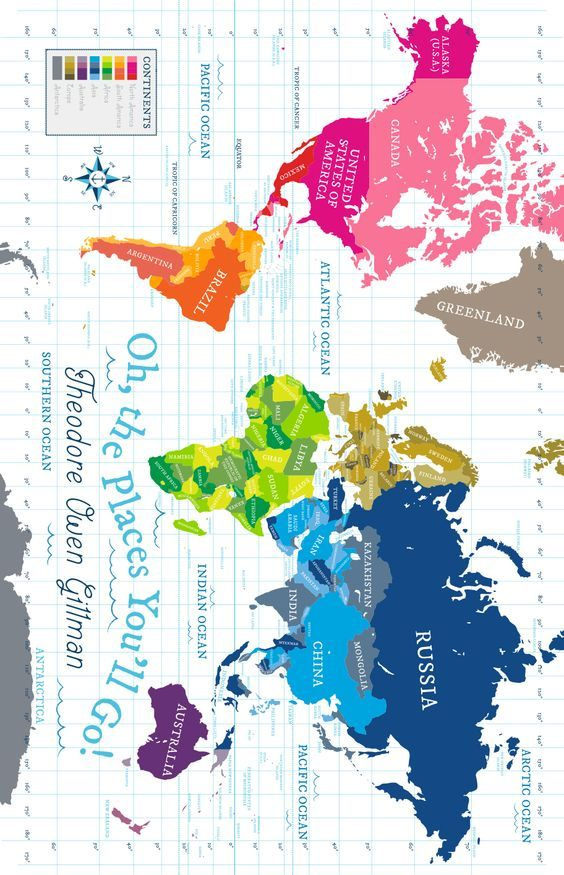 World map quilt white background pitter patterned yearbook world map quilt white background pitter patterned gumiabroncs Image collections