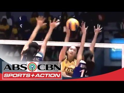Uaap 77 Women S Volleyball Feu Vs Admu Full Game Hd Women Volleyball Full Games Volleyball