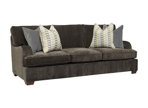 Sable Sofa Havertys