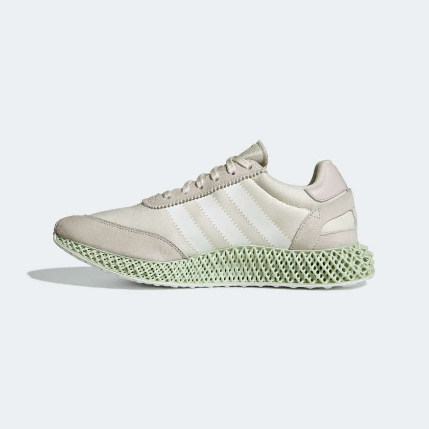 4ca5833d6951fb Discover ideas about Cheap Sneakers. YZY Boost 750 Khaki Kanye West Shoes  Basketball Shoes Sneakers Cheap 750s Boost Men Sports size 11.5
