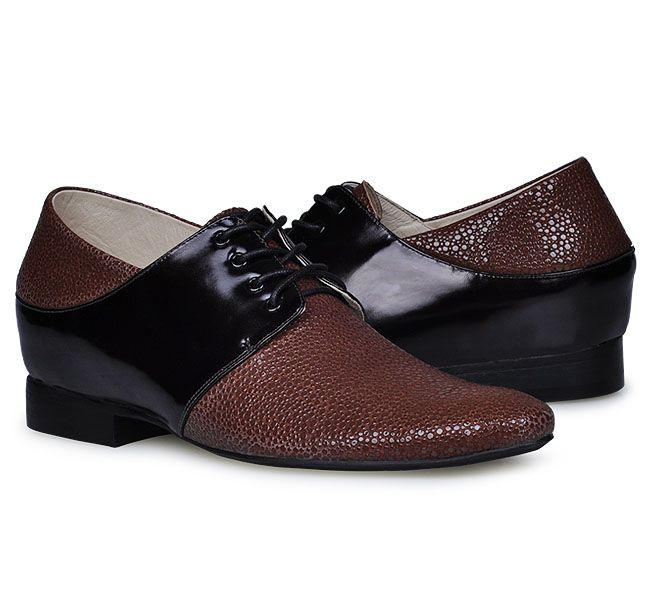 pin by height shoes on taller shoes add height