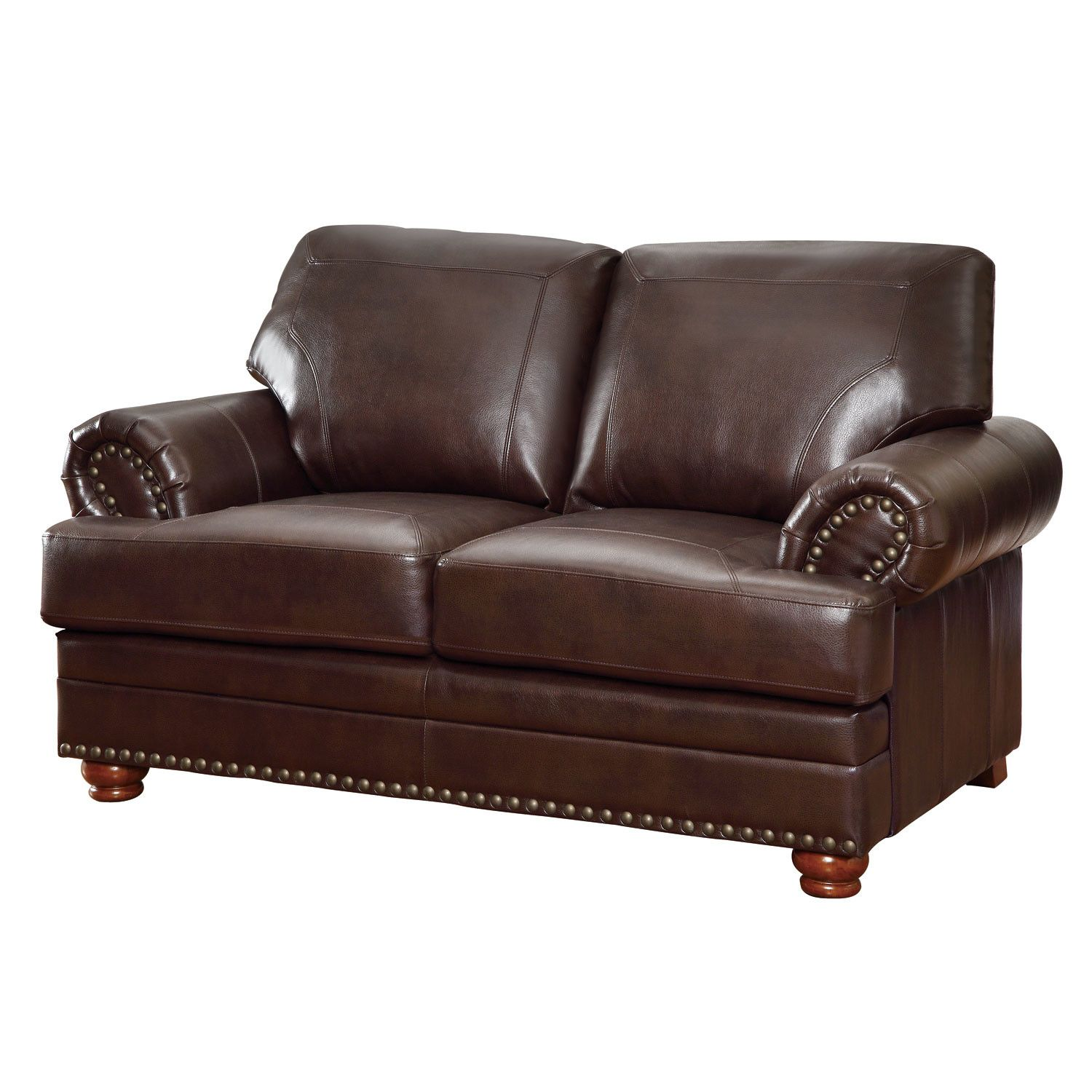 Marbleton Upholstered Loveseat Leather Sofa And Loveseat Love Seat Living Room Leather