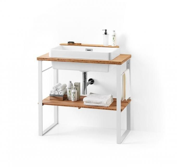 Lineabeta #Mastela #Aufsatzwaschtisch 5372026 #Modern #Keramik