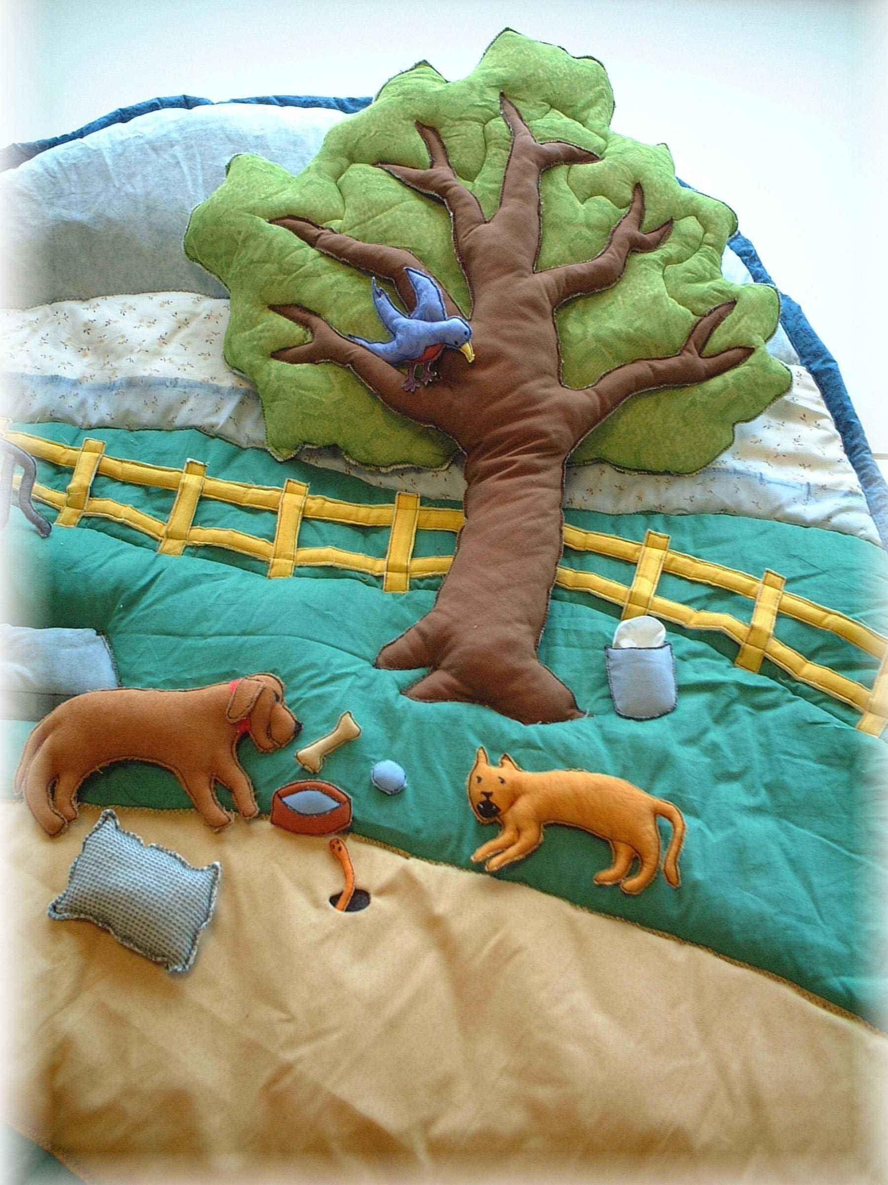 tapis de racont e du beau ver dodu tapis de racont e pinterest stitch. Black Bedroom Furniture Sets. Home Design Ideas