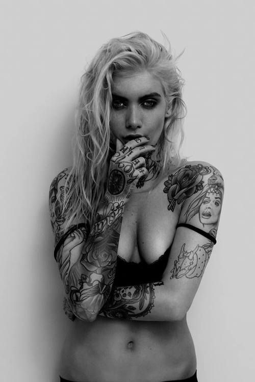 Sexy Valentina Belleza nude (62 foto) Porno, 2017, braless