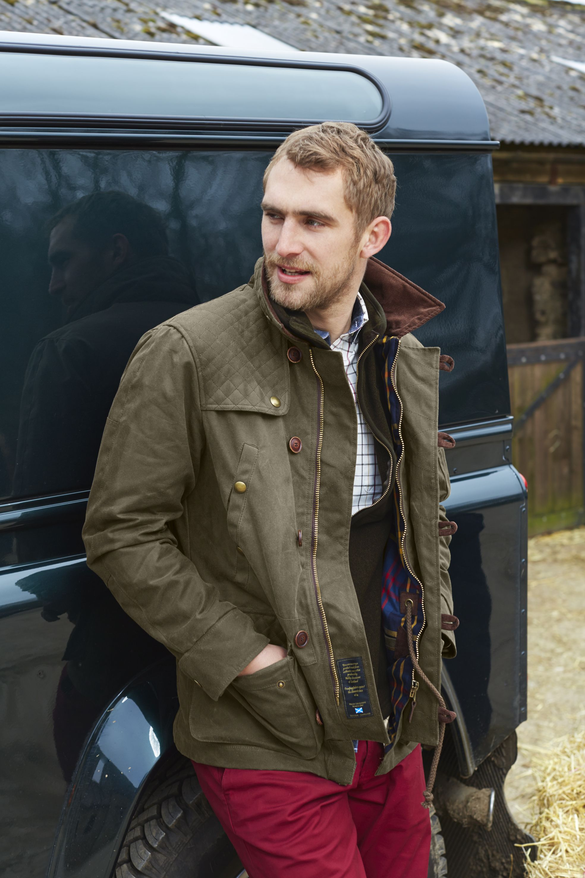 Joules At Country House Outdoor Www Countryhouseoutdoor Co Uk British Country Style Country Outfits Mens Outfits