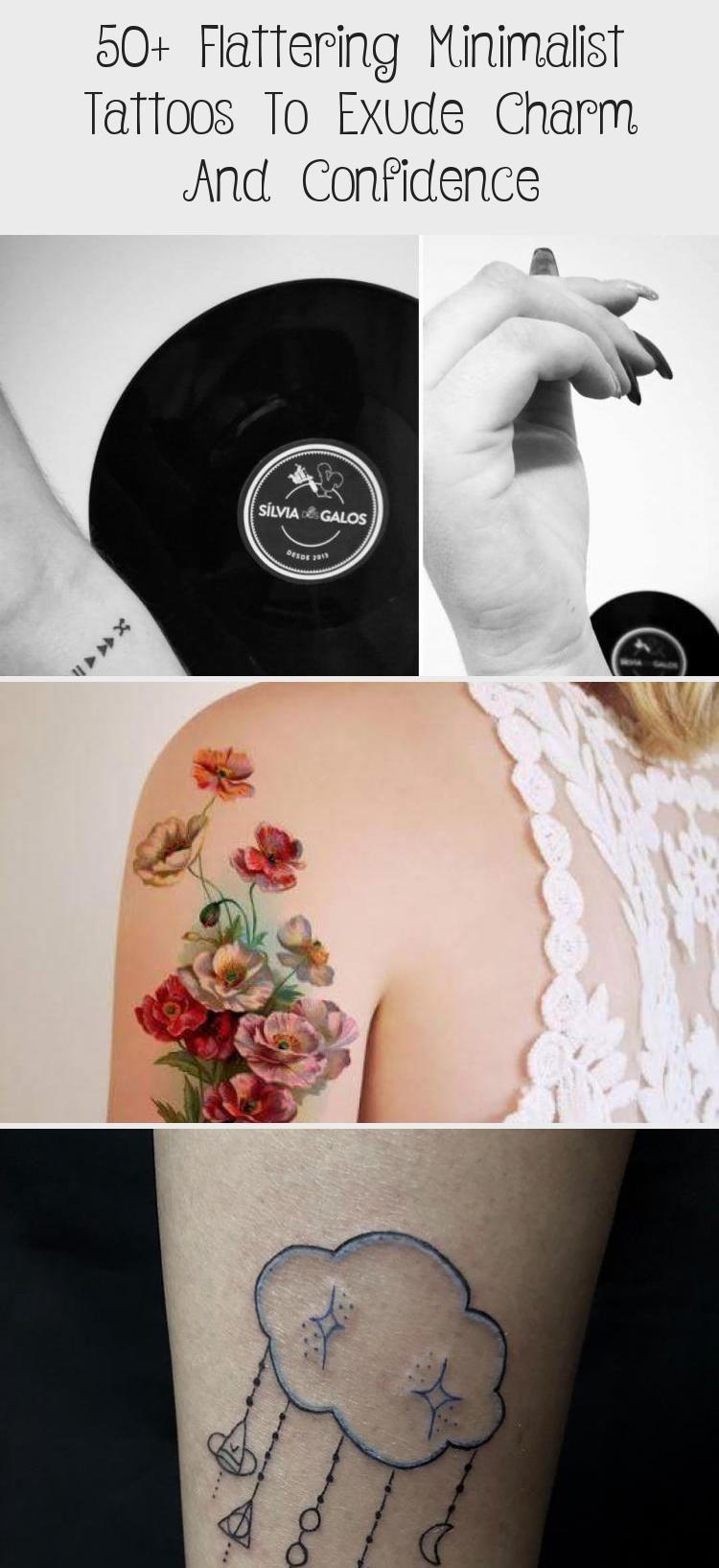 Photo of Inner Forearm Small Mens Bread Tattoo Ideas #blacktattooWithAPopOfColor #blackta…