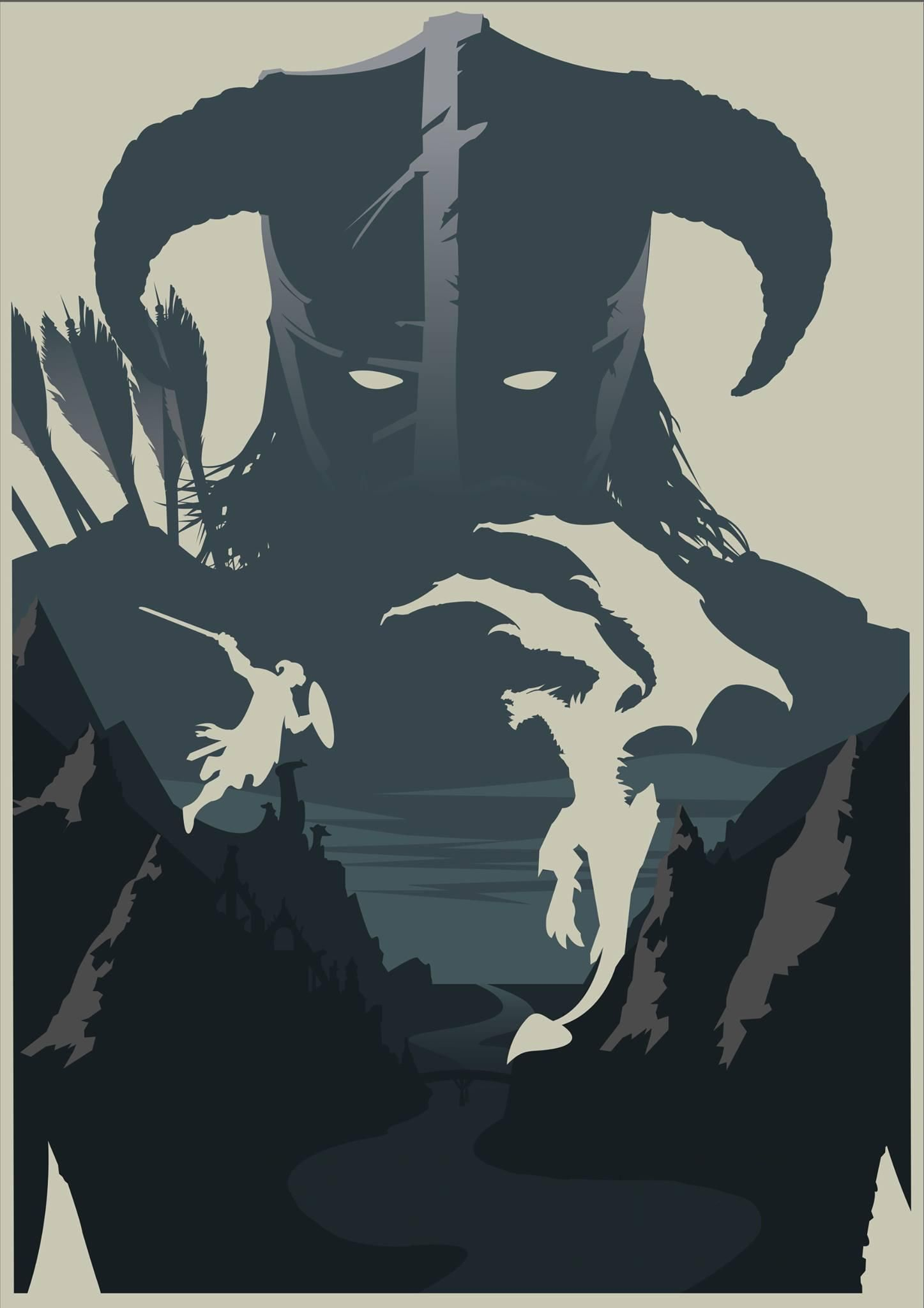 Pin By Anisa Bhita On Game Pinterest Skyrim Elder Scrolls And Games