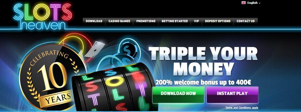 Best Uk Casino Sites