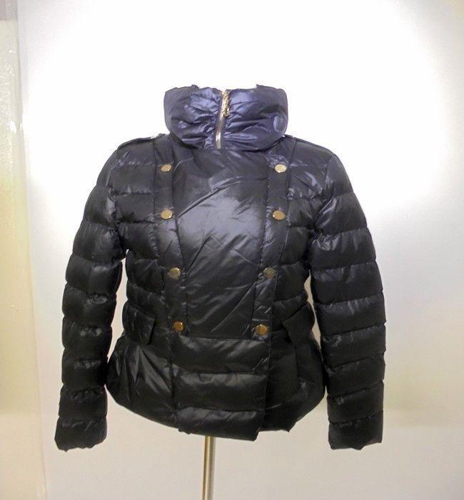 online retailer b9760 f5ece PIUMINO DONNA CORALISE TG:XL SCONTO OLTRE - 45%.SALDI! FUORI ...