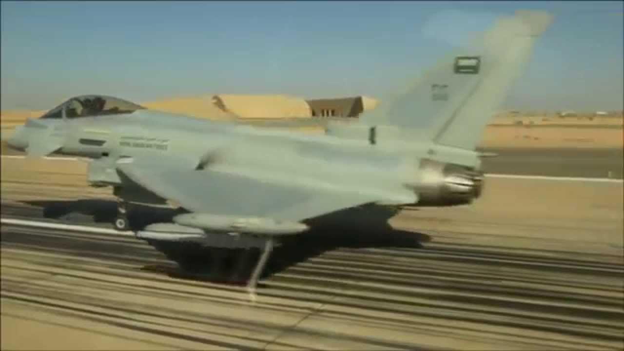 قصيدة شاعر الوطن خلف بن هذال فالجيش السعودي عاصفة الحزم Fighter Jets Fighter Aircraft