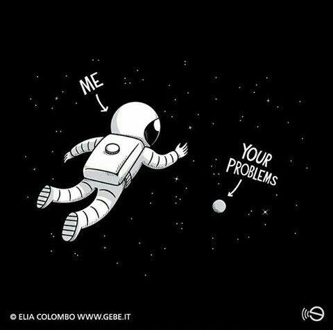 Pin de santy almeida en Astronautas Dibujos del espacio