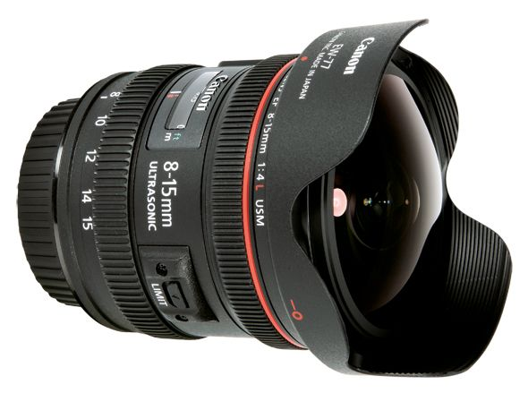 Canon 8 15mm Fisheye Lens Review Underwater Photography Guide Fish Eye Lens Lens Canon