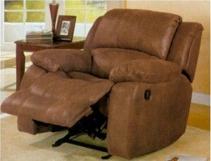 diy steps to redo recliner & Love our grandpa chairs they are supper comfortable but a little ... islam-shia.org