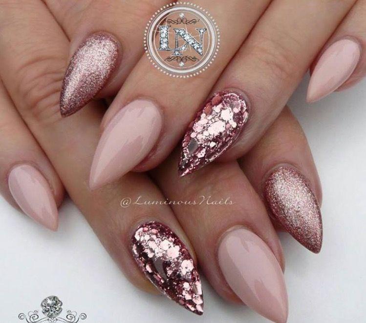 Art nails - Pin By Alan Mateja-Janikowski On Nails Pinterest Dope Nail