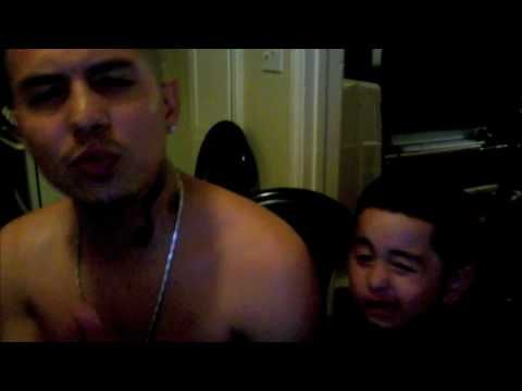 KING LIL G - NARCO CORRIDOS (OFFICIAL MUSIC VIDEO) - YouTube