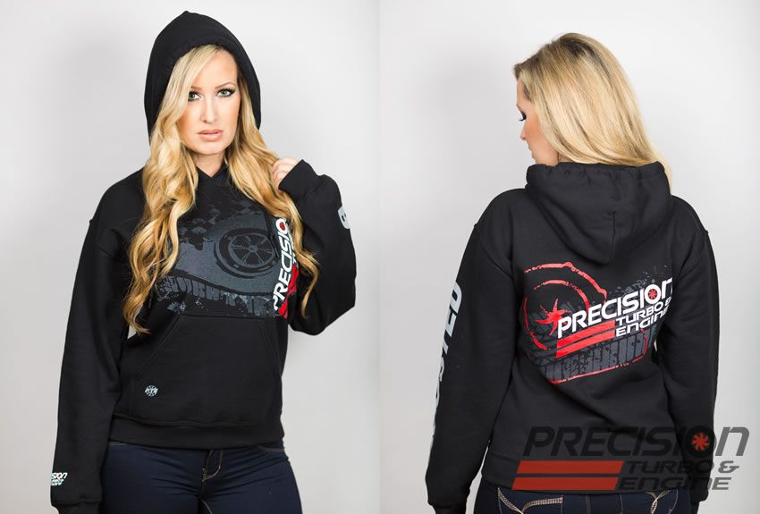 Pin by Precision Turbo & Engine on PTE Apparel (mens/unisex