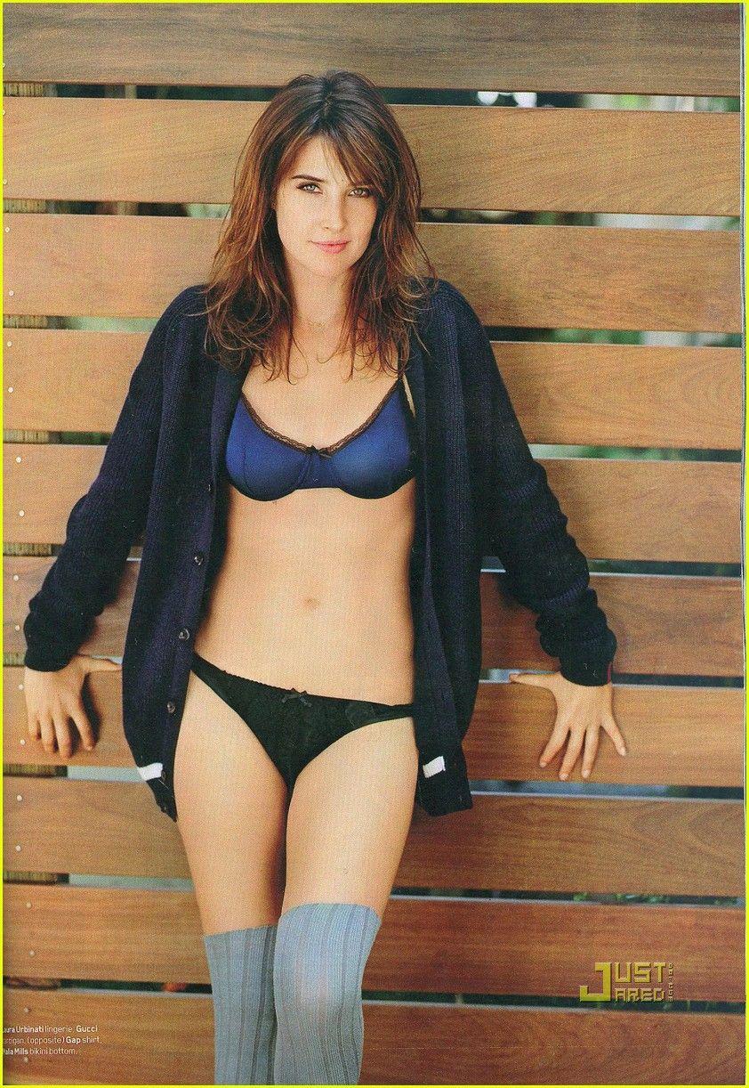 Celebrity Liz LaPoint nudes (92 images), Bikini