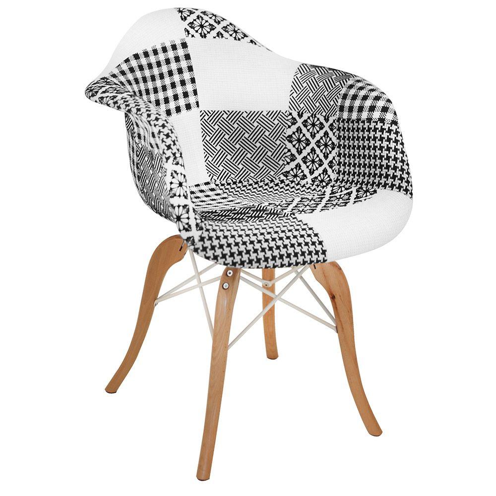Cafe Sandalyeleri Fiyatlari Imalati Modelleri Sandalye Berjer Koltuk Koltuklar