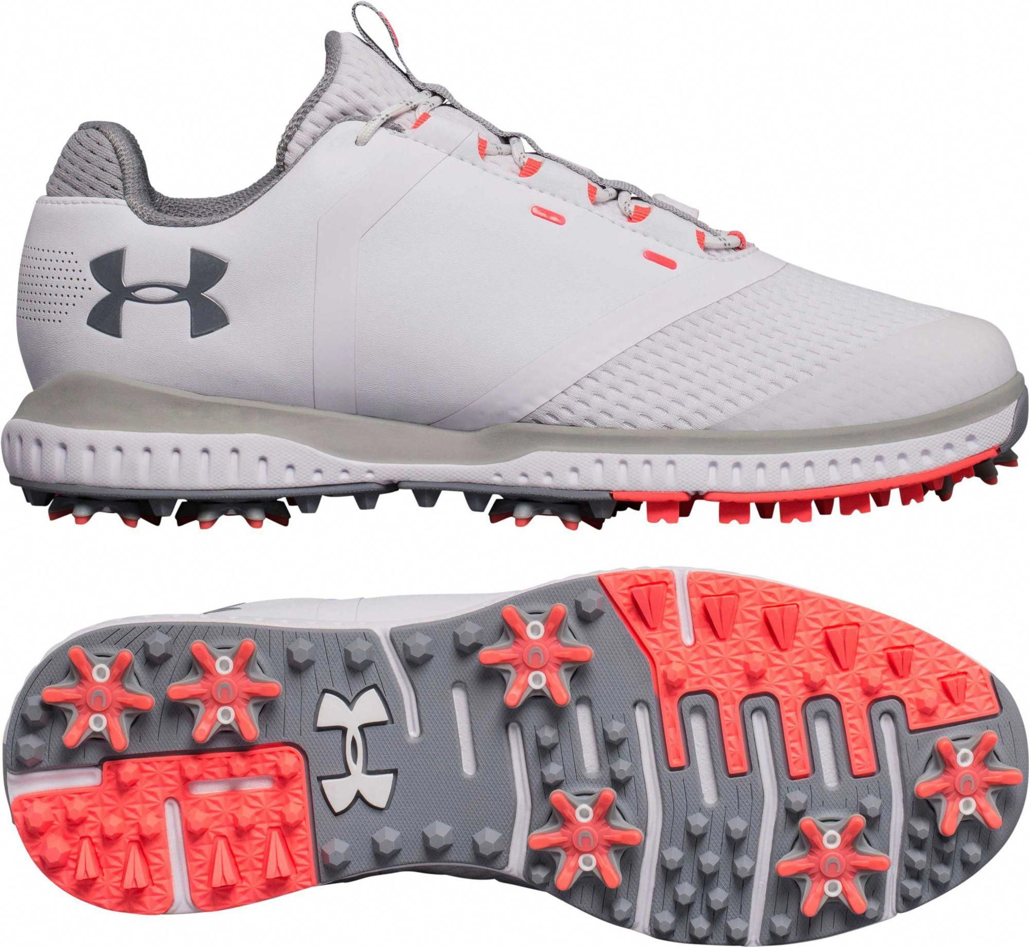 1163afe553480e Under Armour Women s Fade RST Golf Shoes  golfclothing