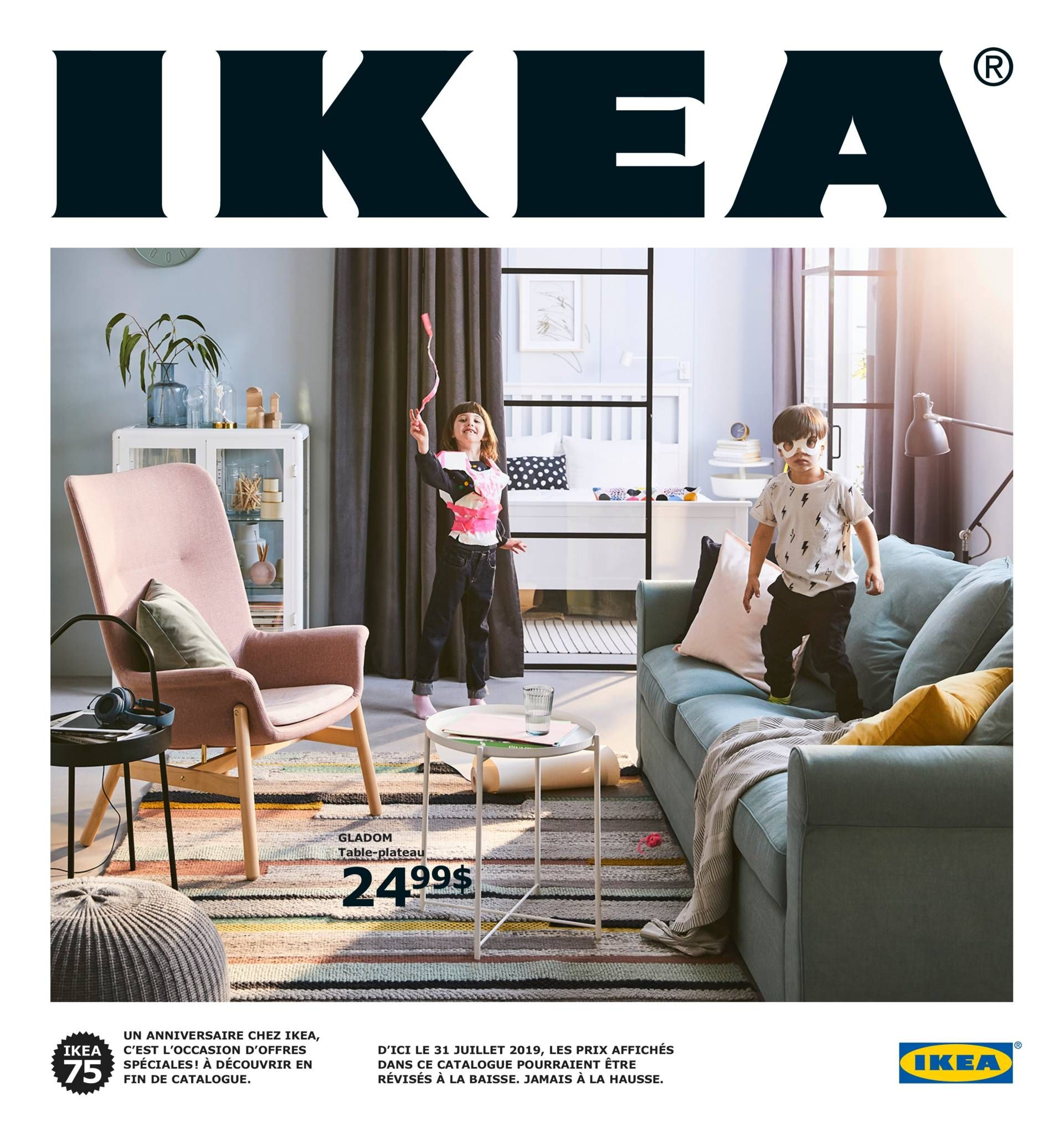 Catalogue Ikea 2019 Catalogue Ikea 2019 Ikea Catalog Ikea Kitchen Catalogue Ikea