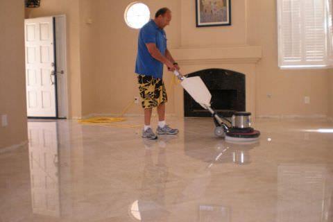 Floor Polishing London Polish Floor Floor Restoration Flooring