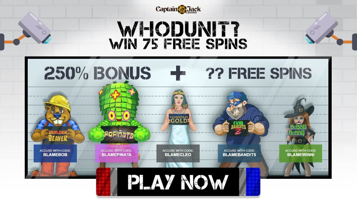 Livid Pigeons Promo Up To 350 Match Bonus And 50 Free Spins At