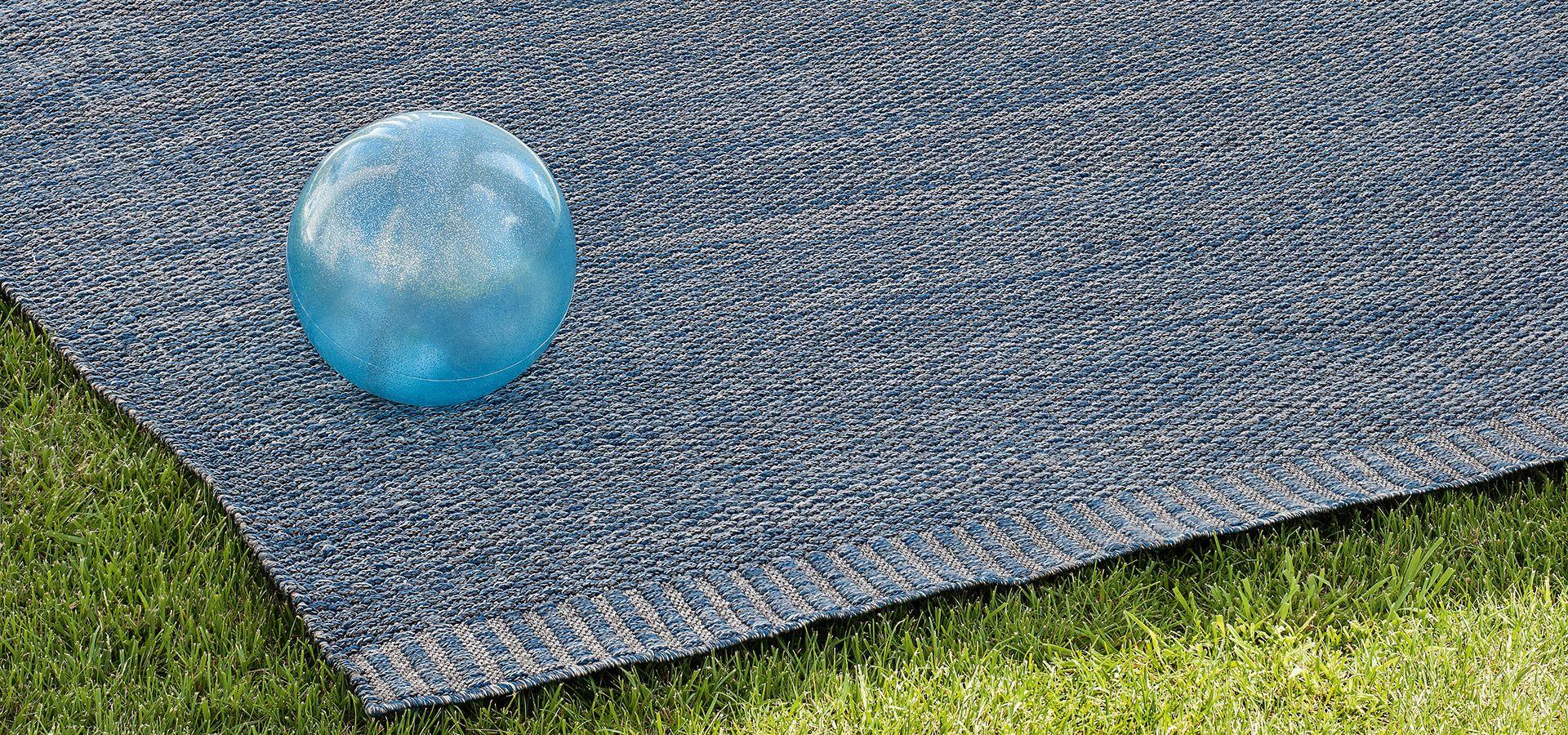 Goss outdoor rug collections outdoor furniture
