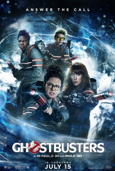 Pictures Photos From Ghostbusters 2016 Imdb Com Imagens