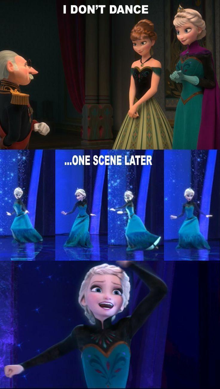 lustigste Disney Memes Wahrheiten Für alle Disney Fans und Liebhaber, die wir gesammelt