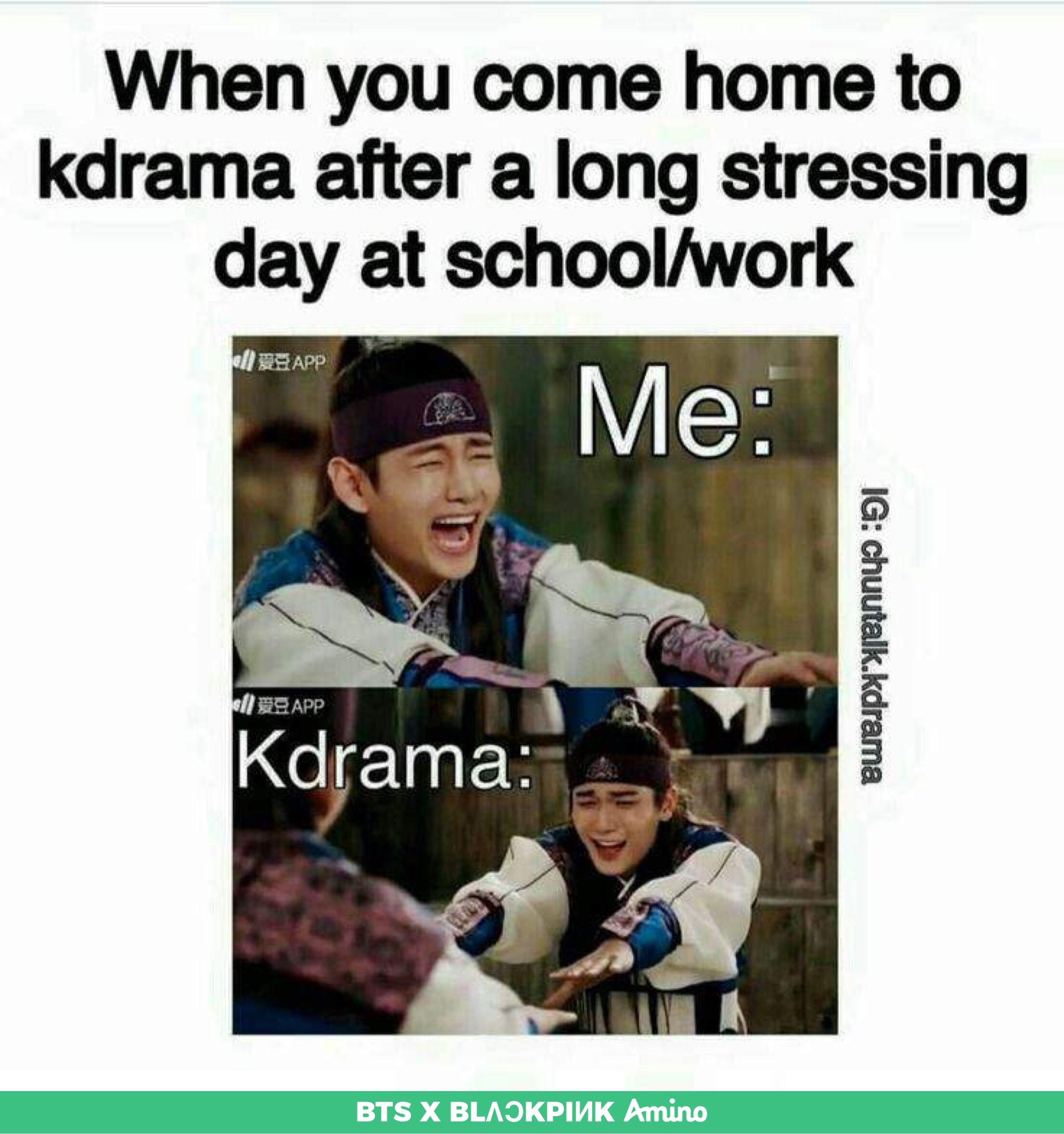 Pin By Bla Bla On Bts Relatable Memes Kdrama Funny Drama Memes Funny Kpop Memes