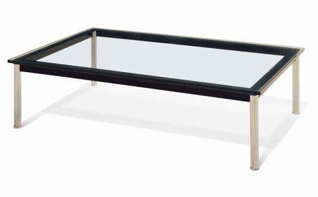 http://smithereensglass.com/cuscino-rectangular-coffee-alphaville-design-p-12299.html