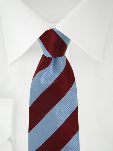 Gestreift | KRAWATTENWELT.DE™ - die Nummer 1 in Krawatten.