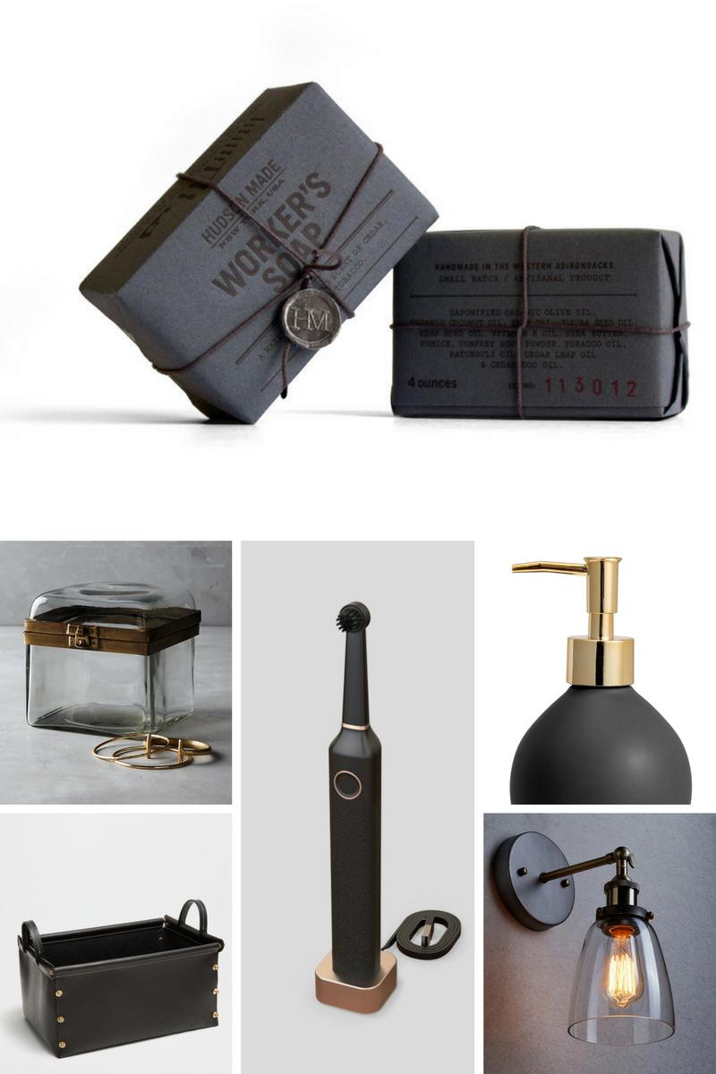design fixtures bathroom commercial bathrooms supplies xamthoneplus bath vanity accessories mirror us washroom industrial
